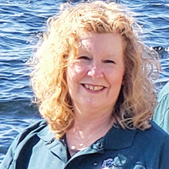 Jane Drewyor